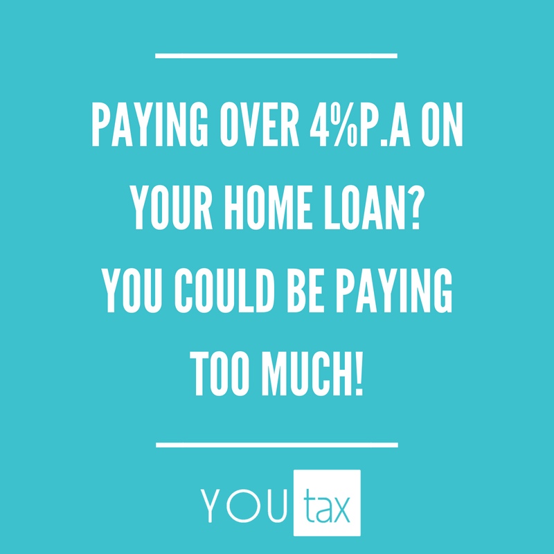 PAYING OVER 4P.A ON YOUR HOME LOAN_YOU COULD BE PAYING TOO MUCH!-1
